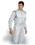 Drivers Suits