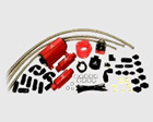 Fuel Systems\Nitrous Kits\CO2