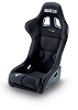 Sparco EVO  Competition Seat Black