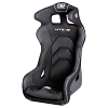 OMP HTE-R XL Racing Seat