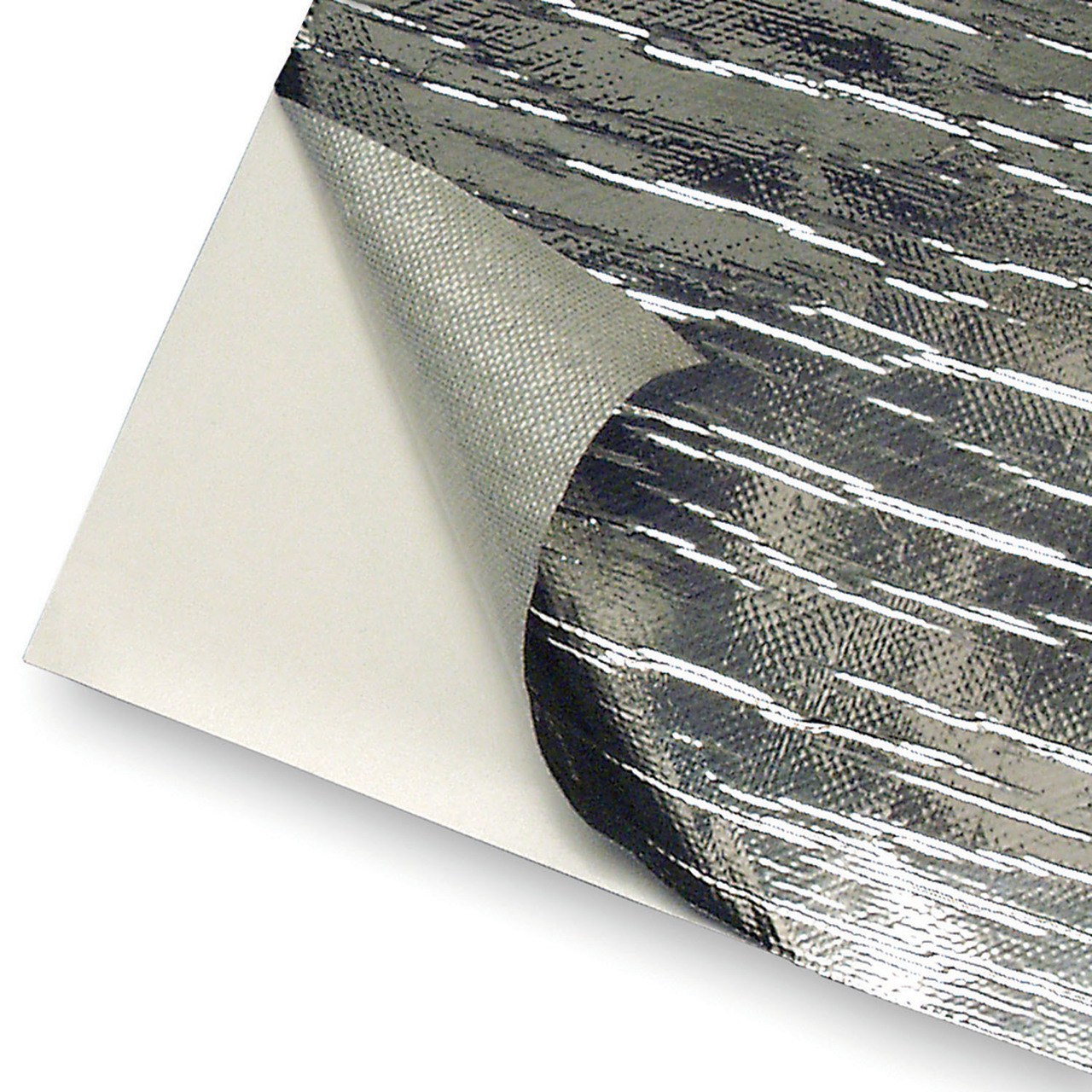 010460 Reflect-A-Cool 12 in x 12 in  Sheet