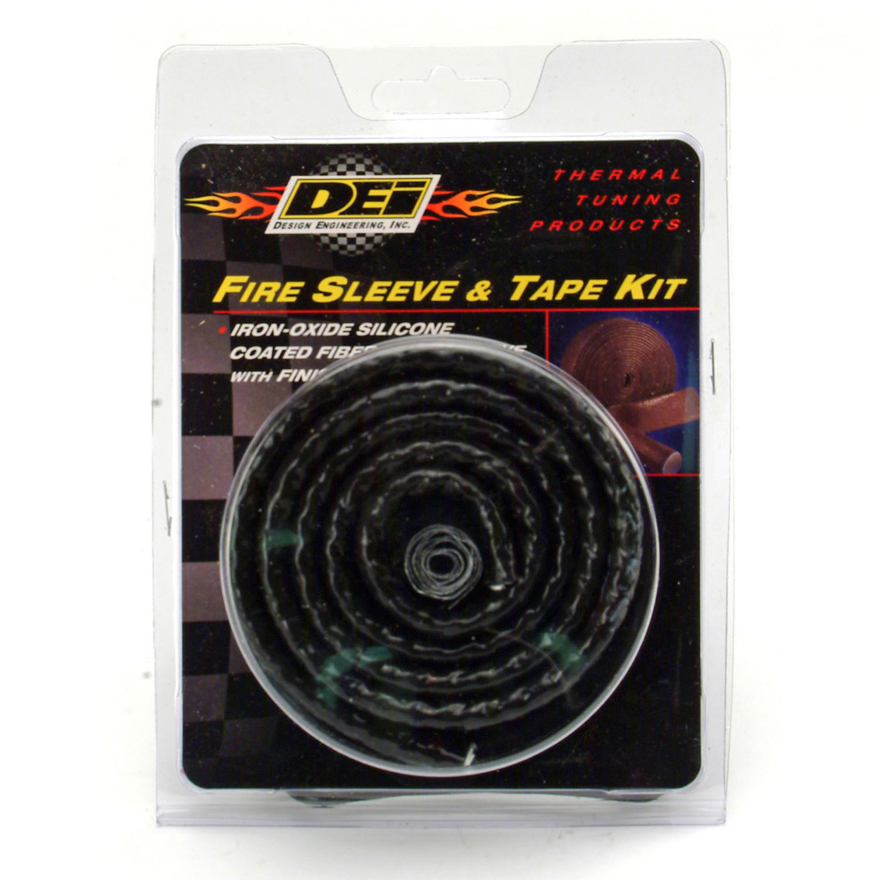 010470 Fire Sleeve and Tape Kit