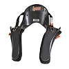 HADK132 HANS Device - Pro Ultra FIA Device Model 30