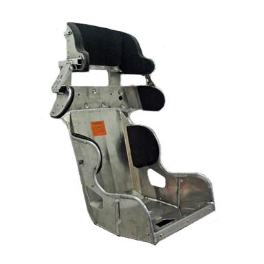 45300 Kirkey's Full Containment Road Race Seat