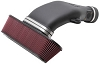 63-3073 K&N PERFORMANCE AIR INTAKE SYSTEM 2008-2013 CHEVROLET Corvette 6.2L