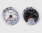 Gauges & Meters
