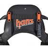 HADK13034 HANS Device - Adjustable