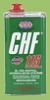 Pentosin CHF 11S (synthetic oil based)