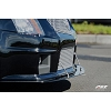 CW-658031 Cadillac CTS-V Coupe / Sedan Front Wind Splitter 09-15