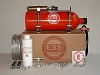 ESS 2.3 Liter AFFF Fire Suppression System by Emergency Suppression Systems, Inc.