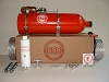 ESS 5.0 Liter AFFF Fire Suppression System