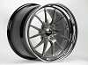 Forgeline GA3-6 Performance Series 18x10.0
