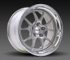 Forgeline GA3 Performance Series 18x10.0