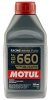 Motul RBF660 racing DOT4 (mot101667)