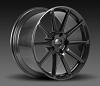 Forgeline RB1 18x8.5