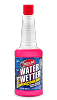 Red Line WATERWETTER® (80204)