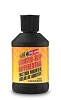 Red Line's synthetic Limited Slip Friction Modifier (80301)
