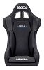 Sparco (008009) GRID Q Racing Seat