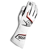 Sparco Arrow  Racing Gloves 	001314xx