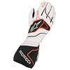 Alpinestars Tech 1-ZX v2 Racing Gloves