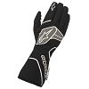 Alpinestars Tech 1 v2 Racing Gloves