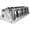 54530-05HCS Pro Action GM LS3 Rectangle Port Aluminum Cylinder Head - Assembled w/ .660