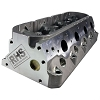 54530 Pro Action GM LS3 Rectangle Port Aluminum Cylinder Head - Bare