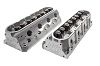 1610 LS1 MONGOOSE - 15° CYLINDER HEAD 62cc Chamber 230CC LS1 CYLINDER HEAD (Pair)