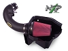 450-264 AIRAID Intake System FORD MUSTANG 2011-14 V8 5.0L