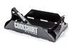 4100-0001 Mounting Tray, Cool Shirt 13qt