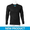 1023-2042 CoolShirt SFI 3.3 RATED EVOLUTION FR SHIRT LONG SLEEVE