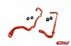 ANTI-ROLL-KIT (Front and Rear Sway Bars) CHEVROLET Camaro SS Coupe 2010-2011