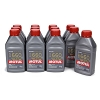 Motul RBF660 racing DOT4 (Case of 12) (  MTL101667-12)