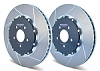 Girodisc Rear 2pc Rotors for 5th Gen Camaro SS A2-211