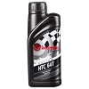 BREMBO HTC 64T RACING BRAKE FLUID