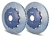 Girodisc Rear 2pc Rotors for 5th Gen Camaro ZL1 A2-211