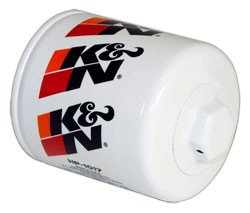 2006-2011 CHEVROLET Corvette Z06, Corvette 6.0 6.2, 2010/2011 Camaro Oil Filter